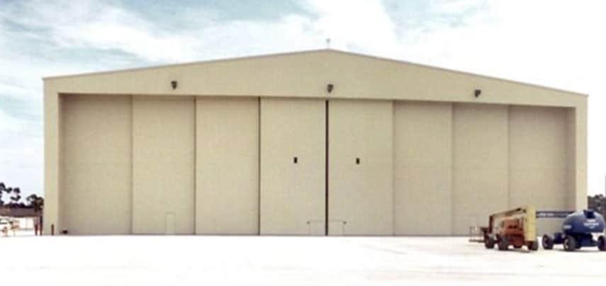 hangar_0001_North Island CA 2005