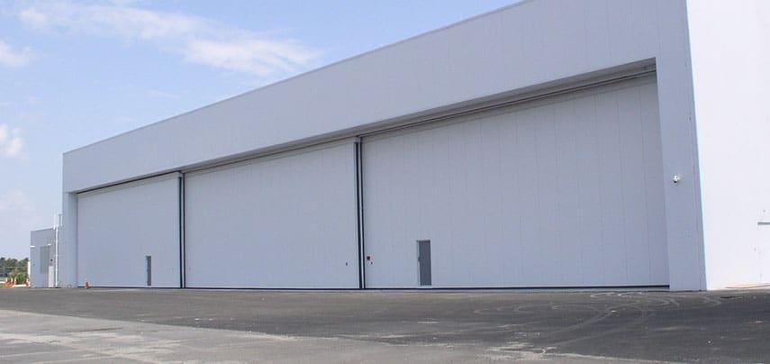 hangar_0002_melbourne, fl out
