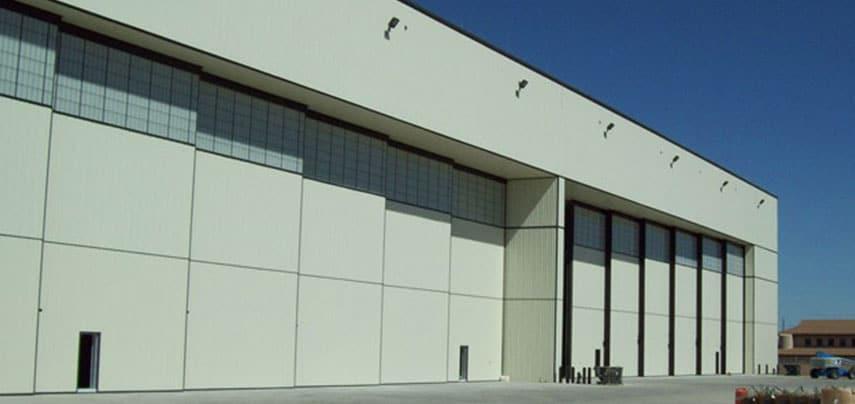 hangar_0005_gallery_ss5