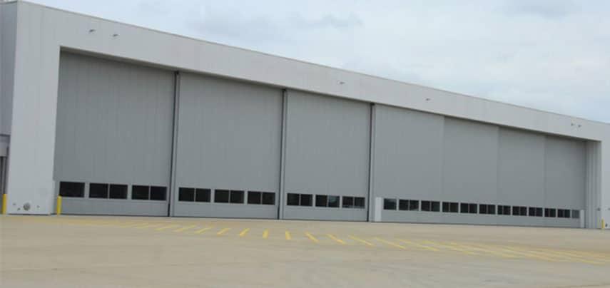 hangar_0006_gallery_ss3