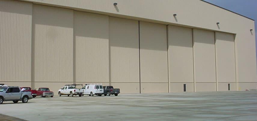 hangar_0011_Cargo Aircraft Hangar