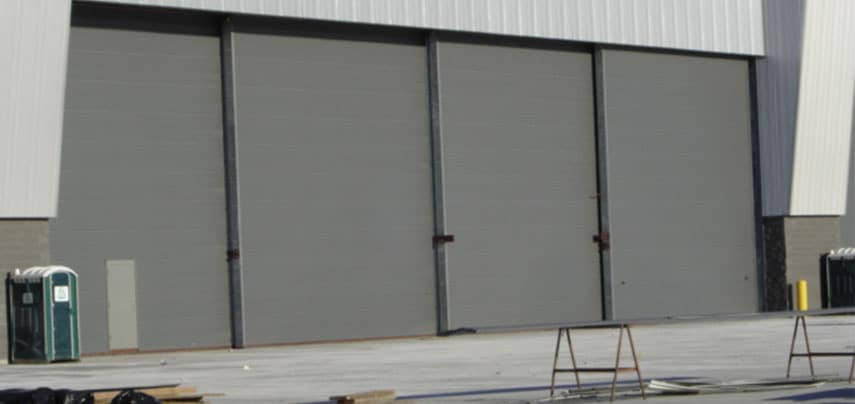 hangar_0015_AASF Readiness Center Hangar