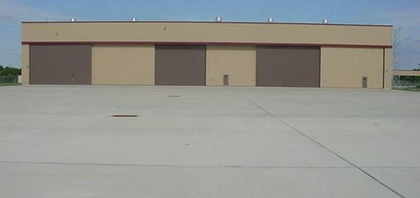 hangar_0016_AASF Hangar