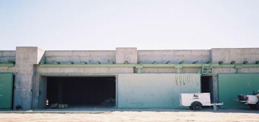 install_0000_gallery_installation24
